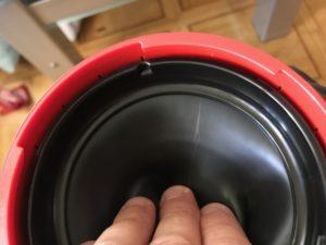 1363-installer-gants-étanches (06)