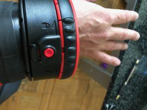 1363-installer-gants-étanches (09)