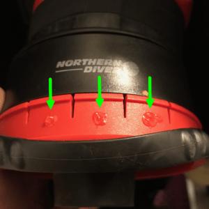 1363-installer-gants-étanches (2.1)