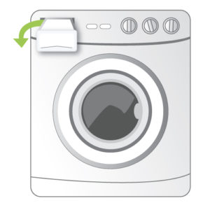 Comment et avec quoi laver son matériel de plongée en néoprène