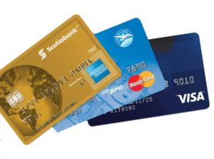 2288-carte-de-credit1