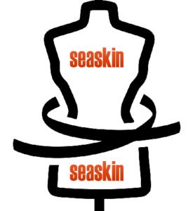 SeaSkin – Prendre les mesures pour la combinaison étanche, les gants et la cagoule (en français)