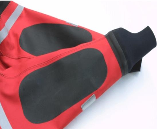 Nova Option-PU Elbow Pads