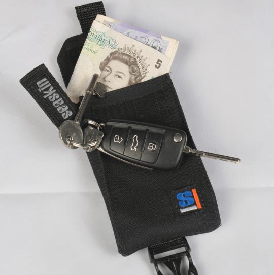 Seaskin-Braces Pocket