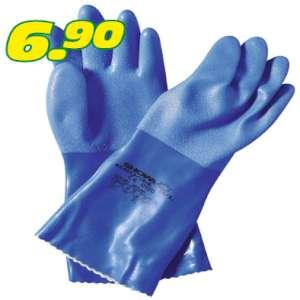Rien ne sert de dépenser une fortune si vous devez changer les gants de votre étanche