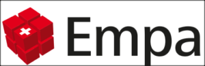 Pourquoi le contrôle périodique et l'inspection de récipients à pression EMPA des bouteilles de plongée est-il obligatoire