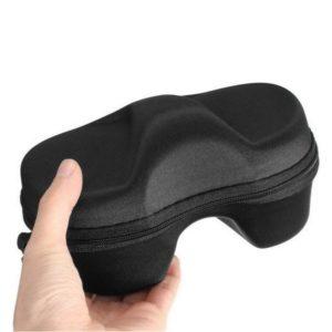 415-Protection-du-masque-de-plongée (4)