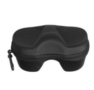 415-Protection-du-masque-de-plongée (7)
