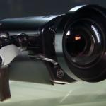 Comment c'est fait, le caisson de plongée étanche pour caméra sous-marine