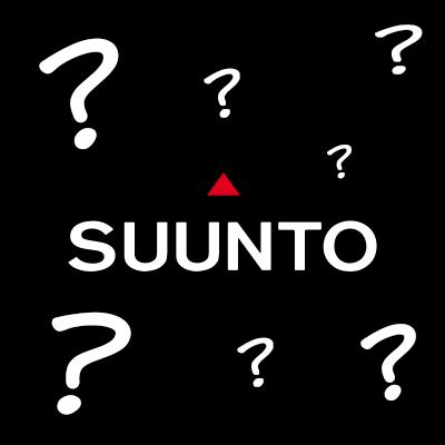 A quoi sert le paramètre personnel sur mon Suunto Eon Steel, quel est son effet ? Que dois-je choisir ?